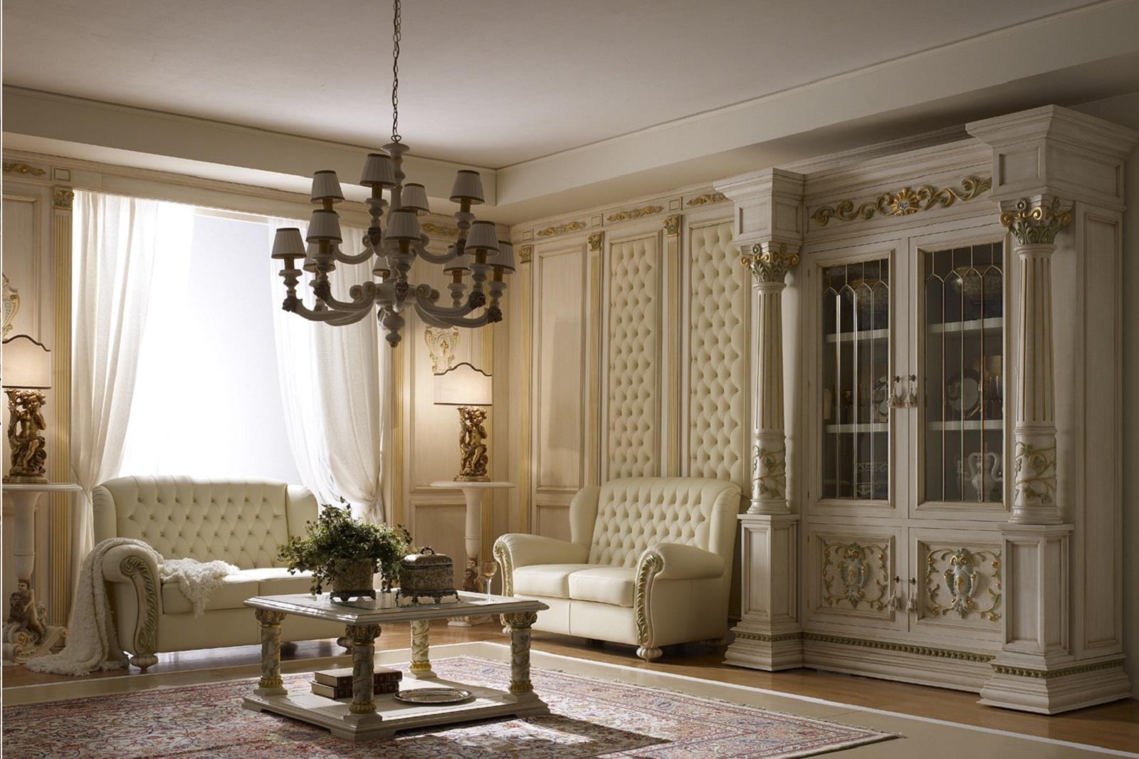Ремонт домов и квартир Брянск