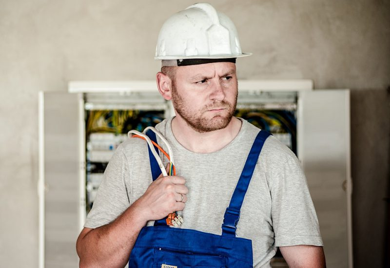 electrician-2755686_960_720